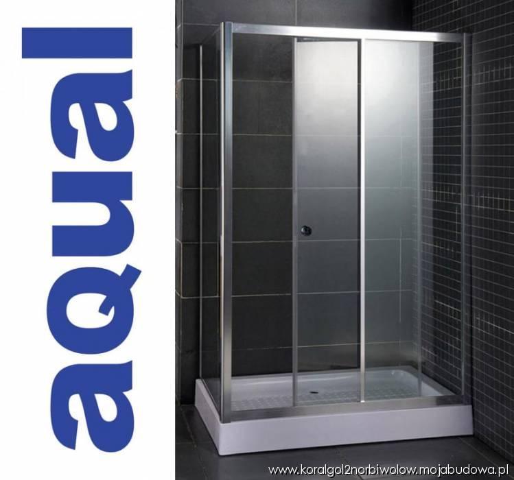 Mojabudowapl Wpis Poszukiwania Kabiny Prysznicowej 90x120 Opcje